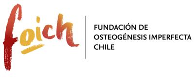 Fundación de Osteogénesis Imperfecta Chile